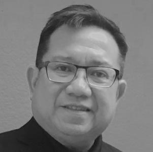 Dennis Gamalinda