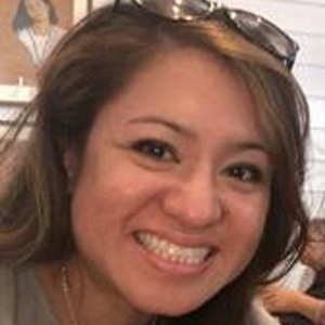 Rhea Aguirre